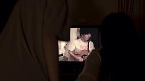 Yew - ลมที่ลา (Official Music Video)