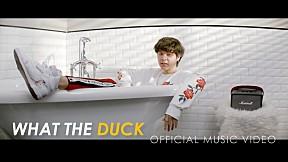 The TOYS - ลาลาลอย (100%) [Official MV]