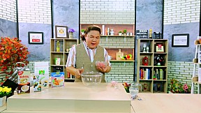 Holiday Cooking By Yingsak   EP.84 [FULL EP]