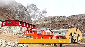 เที่ยวนี้ขอเมาท์ ตอน เส้นทางที่ยากที่สุดใน Everest Region (1\/2)