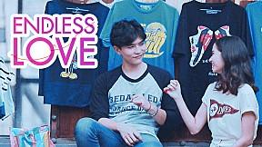 GMMTV Series 2019   ENDLESS LOVE