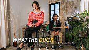 Duck Live 35 - แขนซ้าย - BOWKYLION
