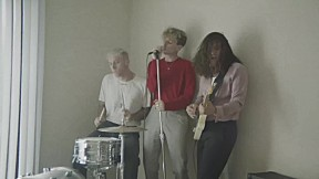 COIN - Simple Romance (Official Music Video)