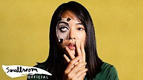 IMAGE - UNLUCKY [Official Lyrics Video]