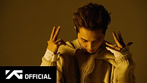 MINO - \'FIRST SOLO ALBUM : XX\' DIRECT MESSAGE TEASER 1