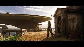 Mortal Engines | Official Trailer #2 | Thai Sub | UIP Thailand