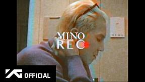 MINO(송민호) - MINO REC \'XX\'