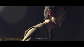 MIM - เรื่องที่ผ่าน (Official Music Video)