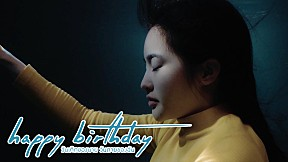 ยังคงอยู่...เพื่อรอตามคำสัญญา | happy birthday วันเกิดของนาย วันตายของฉัน