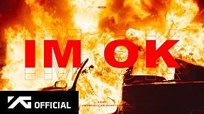 iKON - \'I\'M OK\' M\/V