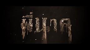 [Official Trailer] ตัวอย่างภาพยนตร์ พี่นาค (PEE NAK)