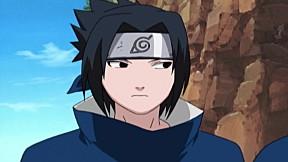 Naruto EP.103 | นารูโตะจมน้ำ!?  เปิดศึกกลางมหาสมุทรอันกว้างใหญ่!