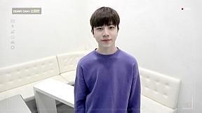 [DIARY CAM 5] YG TREASURE BOX l SO JUNGHWAN
