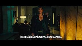 John Wick: Chapter 3 – Parabellum Official Trailer [ ตัวอย่าง ซับไทย ]