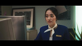 Whal & Dolph - ฝากไว้กับดาว (Secret of Star) [Official MV]