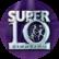 SUPER 10 อัจฉริยะพันธุ์จิ๋ว 4