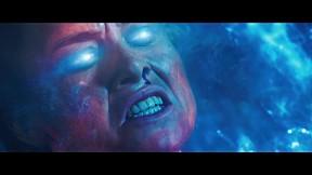 Captain Marvel กัปตัน มาร์เวล | คลิปพิเศษ Super Bowl