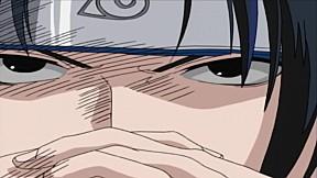 Naruto EP.108 | รอยร้าวที่มองไม่เห็น [1\/2]