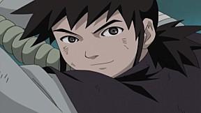 Naruto EP.106   นายจะทำได้มั้ยอิดาเตะ การตัดสินใจครั้งสุดท้าย! [1\/2]