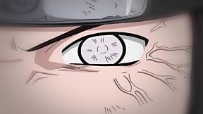 Naruto EP.113 | พลังเต็มที่! โจจิเอ๋ยจงลุกโชน! [1\/2]
