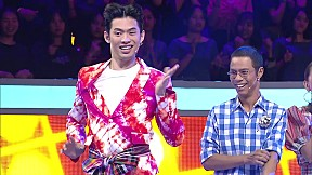 I Can See Your Voice -TH | EP.163 | จินตหรา พูนลาภ  | 3 เม.ย. 62 [6\/6]