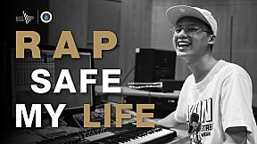 AUTTA   EP.2   RAP SAFE My LIFE