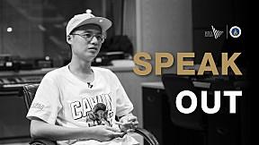 AUTTA | EP.8 | SPEAK OUT