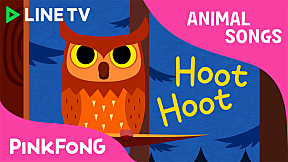 Animals Sound Fun | Pinkfong Animal Songs