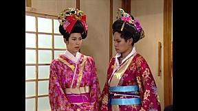 เนื้อคู่อยากรู้ว่าใคร   EP.46 ตอน ยากูซ่า แทะแด๊ด แทะแด๊ด ได้เวลาซ่า [3\/5]