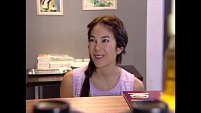 เนื้อคู่อยากรู้ว่าใคร | EP.46 ตอน ยากูซ่า แทะแด๊ด แทะแด๊ด ได้เวลาซ่า [1\/5]