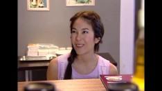 เนื้อคู่อยากรู้ว่าใคร | EP.46 ตอน ยากูซ่า แทะแด๊ด แทะแด๊ด ได้เวลาซ่า [1/5]