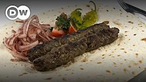 Try This EP.3 | Lule Kebab | Armenia
