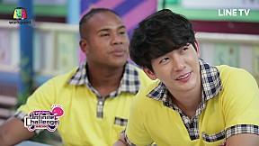 เทคนิคการทำข้อสอบโดยครูพัน พลุแตก บอกเลยอย่างเทพ!   Highlight   Infinite Challenge Thailand ซุปตาร์ท้าแข่ง