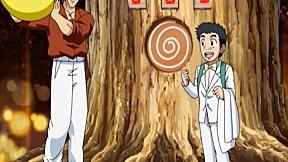 โทริโกะ ซีซั่น 2 | EP.36 ตอน ปรากฎกายบอสแห่งกลุ่มพ่อครัวใต้ดิน!  ไลฟ์แบรเรอร์