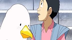 โทริโกะ ซีซั่น 2   EP.28 ตอน สุดยอดลูกกวาดแท่งพันปี! เรื่องราวของโคมัตสึและยุน!