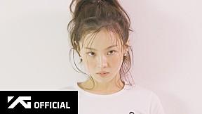 LEE HI - '하24이' EP.1