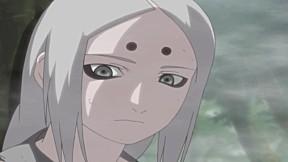 Naruto EP.126 | สุดแกร่งเผชิญหน้า! กาอาระ ปะทะ คิมิมาโระ! [2\/2]