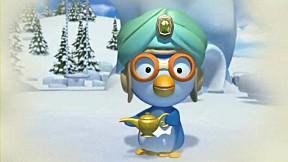 EP.49 ตะเกียงวิเศษ | Pororo the Little Penguin Season 1