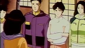 คินดะอิจิ กับคดีฆาตกรรมปริศนา | EP.32 ตอน แรงอาฆาตต่ำกว่าจุดเยือกแข็ง