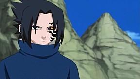 Naruto EP.128 | เสียงตะโกนที่ส่งไปไม่ถึง [1\/2]