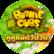 Boonie Cubs
