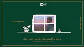 [THAISUB] Let Me Down Slowly - Alec Benjamin