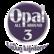 Opal All Around Season 3