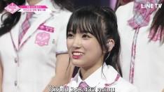[ซับไทย] PRODUCE48 | EP.12 Final [10/14]