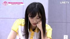 [ซับไทย] PRODUCE48 | EP.10 [1/9]