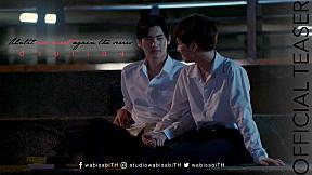 Until we meet again [Official Teaser 2]