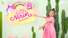 Title Little Nirin Season 2