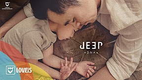 JEEP - DNA [Official MV]