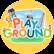 TOONEE Playground