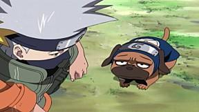 Naruto EP.134 | จุดจบของหยาดฝนแห่งน้ำตา [2\/2]